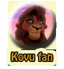 Mini-banner Kovu10