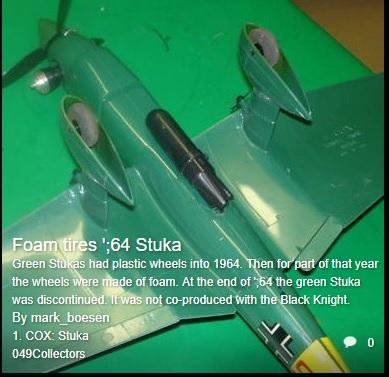 Stuka timeline B8897510