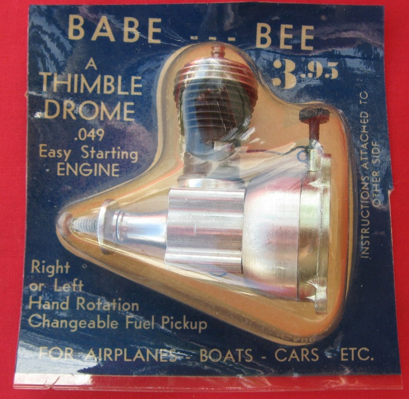 cox baby bee id - Babe Bee ID Question Kgrhq610