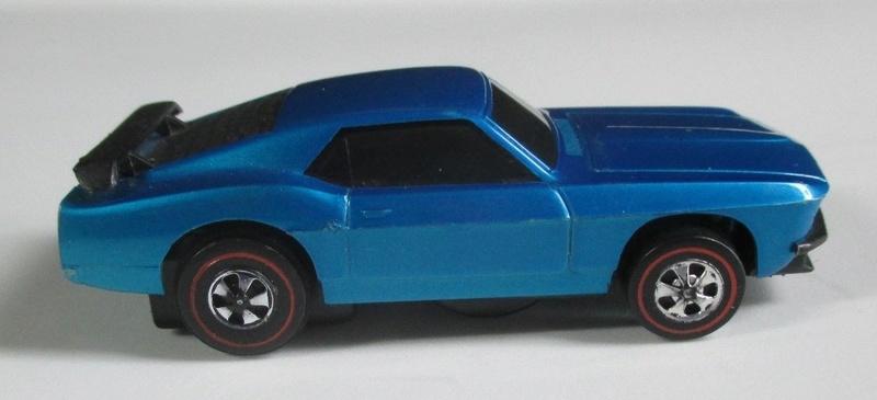 Mattel HotWheels  S-l16012