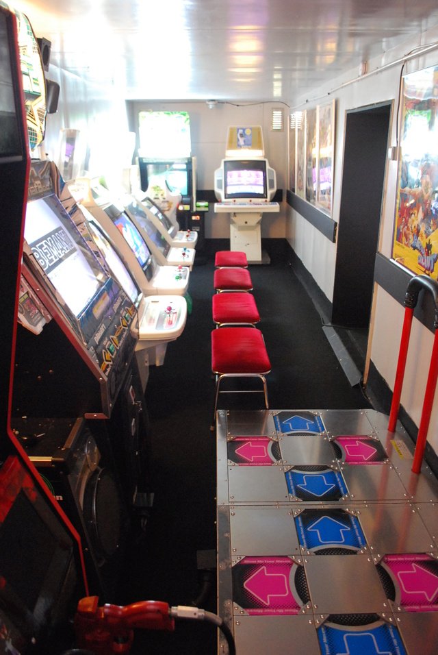 Le blog de jeyDLC (Gameroom, IRL, wip, etc) Dsc_0619