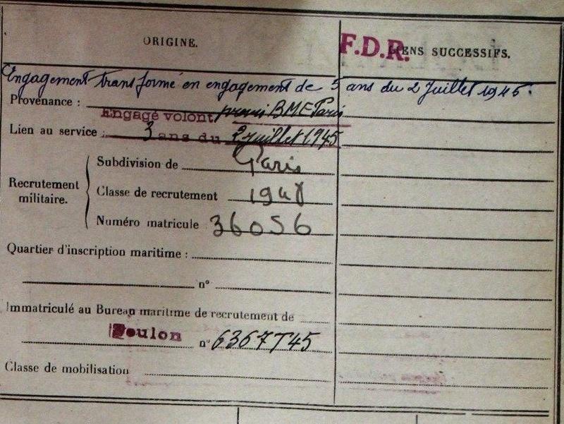 Fiche matricule d'un marin 1945 1_m1_810