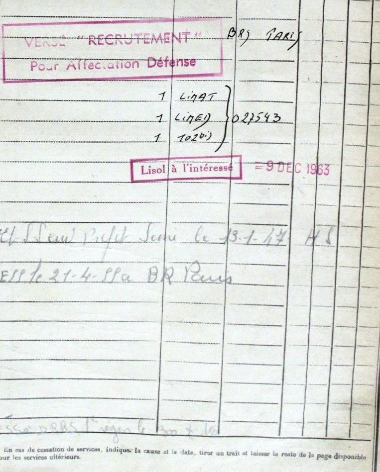 Fiche matricule d'un marin 1945 1_m1_811