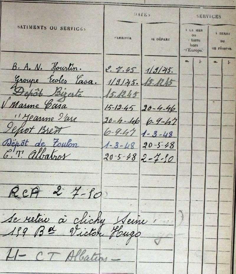 Fiche matricule d'un marin 1945 1_m1_812