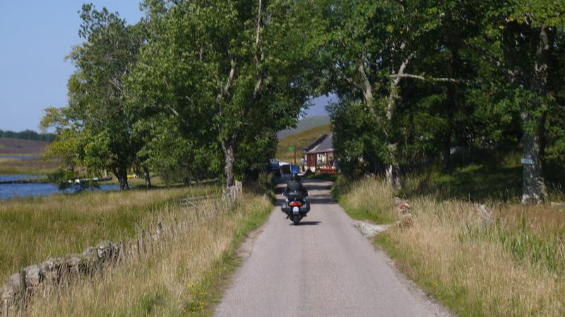 scottish tour P1000715