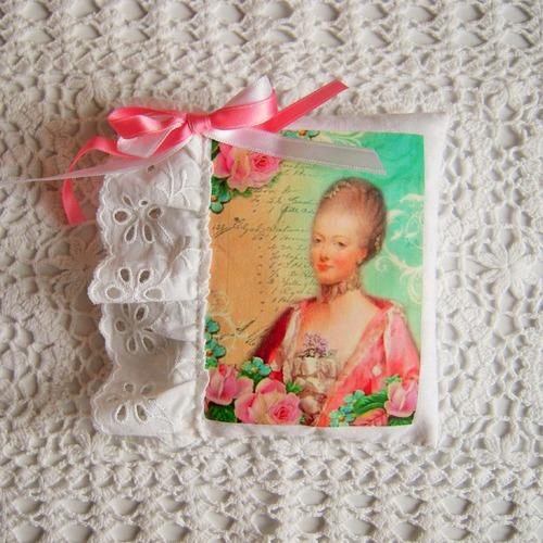 Objets à collectionner Marie-Antoinette 23814410