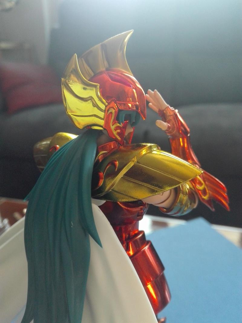 Les photos/montages de votre Myth Cloth EX du Dragon des Mers - Page 2 Img_2033