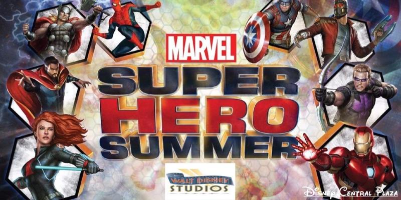 marvel - [Saison] La Saison des Super Héros Marvel (2018-2019) Marvel10