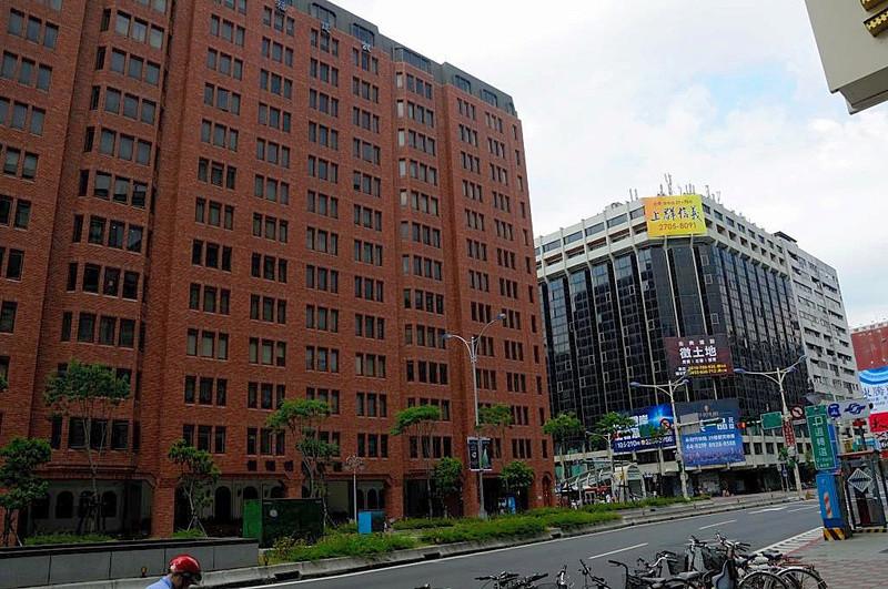 Mes photos de Taiwan Ballad11