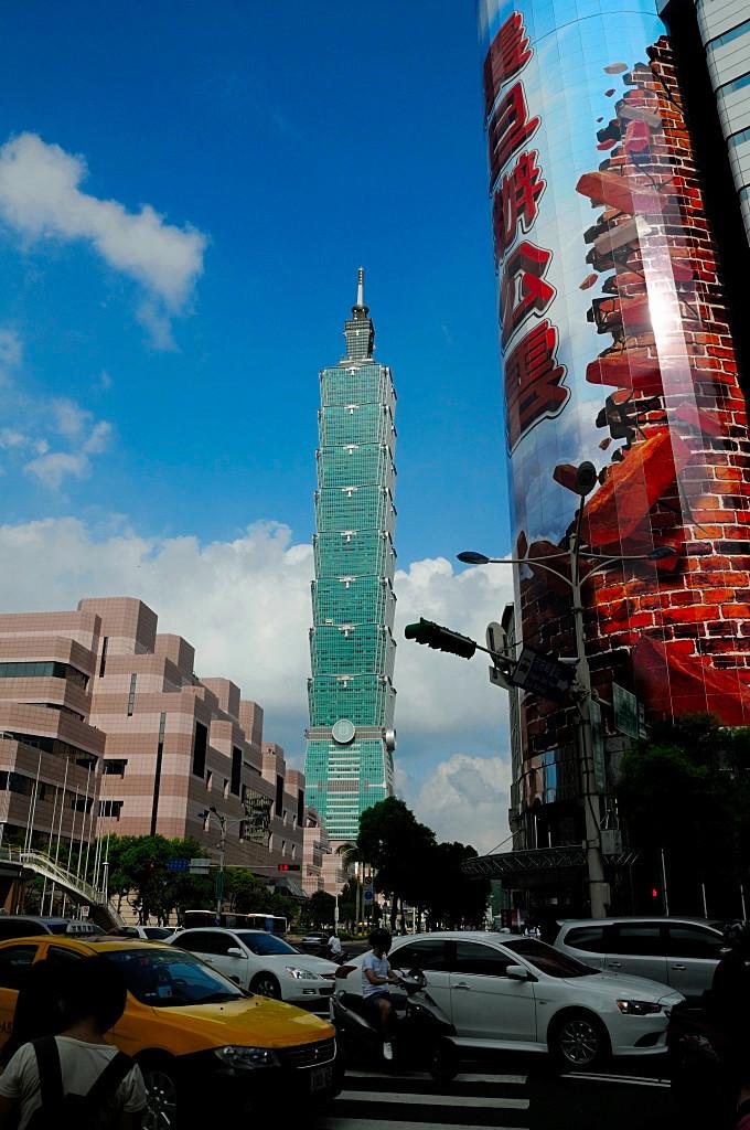 Mes photos de Taiwan Ballad13