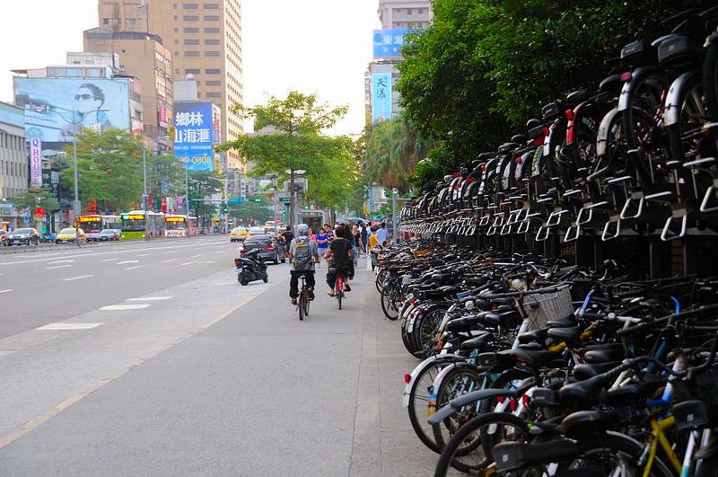 Mes photos de Taiwan Ballad15