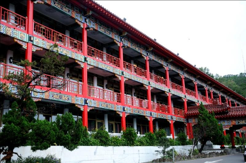 Mes photos de Taiwan Grand_12