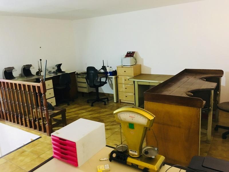 Mon nouvel atelier  07079f10