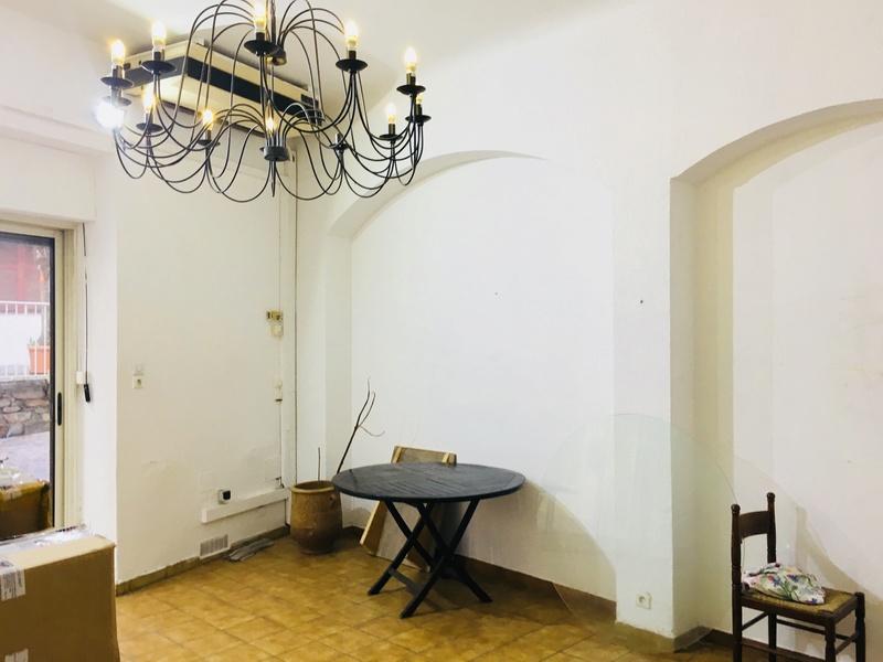 Mon nouvel atelier  8f8dc510