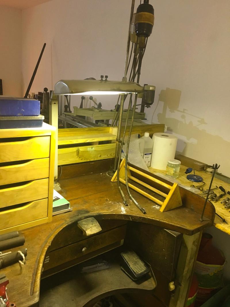 Mon nouvel atelier  D672fd10