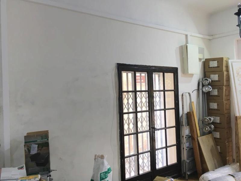 Mon nouvel atelier  Vikana13