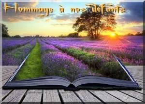 créer un forum : Douceur d'Amour Angélique 3aa34610