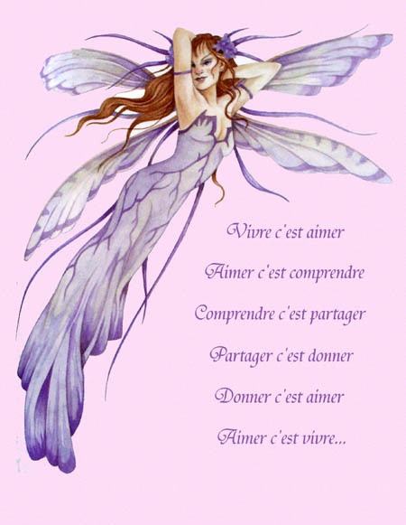 Citation sur L'Amour Citati10