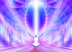 Developpons nos capacités de connexion Spirituelle