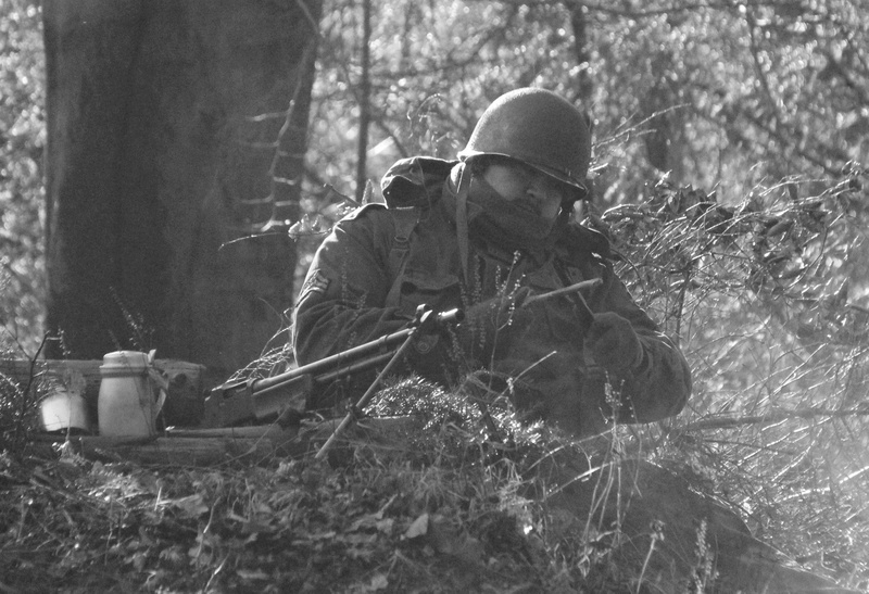 In the Footsteps of the 82nd Airborne Division - february 24 2018 28238310