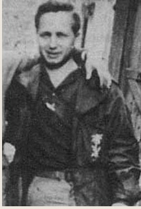 Jean-Claude Rasquinet Rollan10