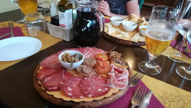 toscane [Vital] Img_2039