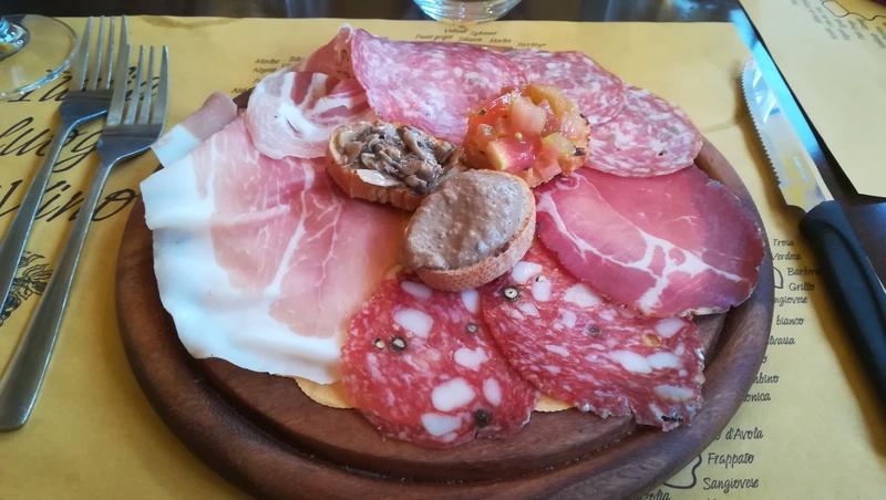 toscane [Vital] Img_2040
