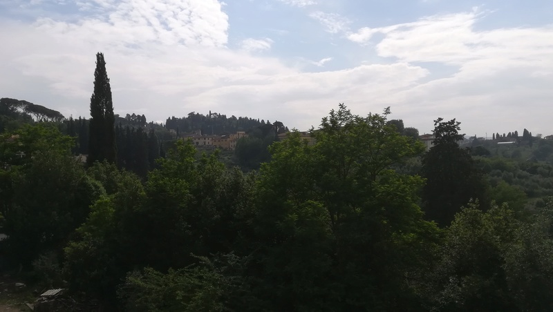 toscane [Vital] Img_2047