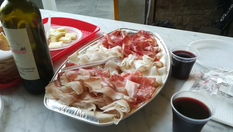 toscane [Vital] Img_2054