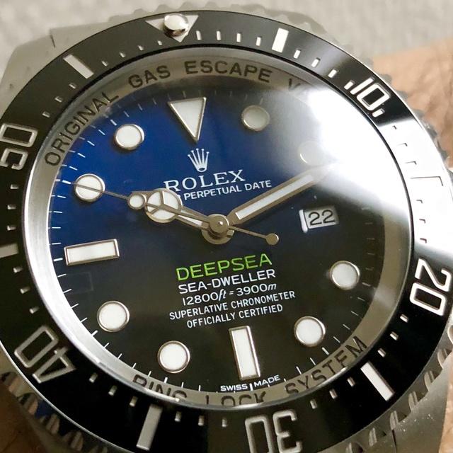 La montre du vendredi 22 décembre 2017 D3d0b710