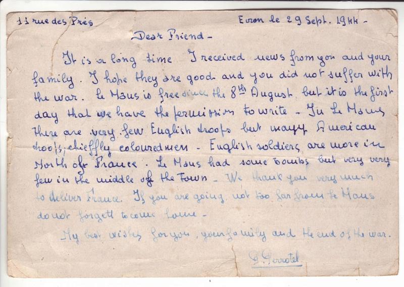 Entier postal Iris 1f20 + 2 timbres Pétain a 60cts, ces dernier non oblitéré au 30.09.44 ! 1b000110