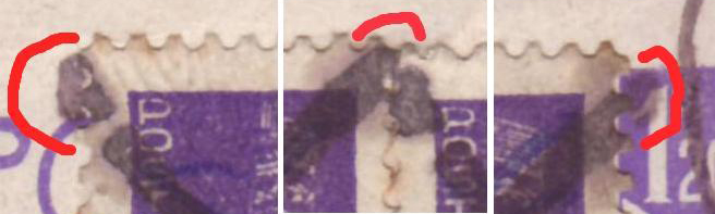 Entier postal Iris 1f20 + 2 timbres Pétain a 60cts, ces dernier non oblitéré au 30.09.44 ! Ax4_ko10
