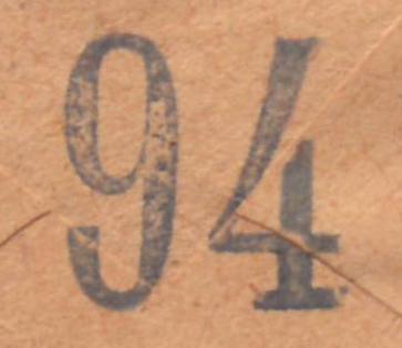 1944 censure N°14 à Saint-Etienne ? Lecteu10