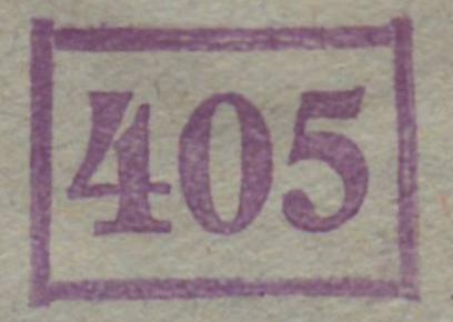 1944 censure N°14 à Saint-Etienne ? Lecteu13