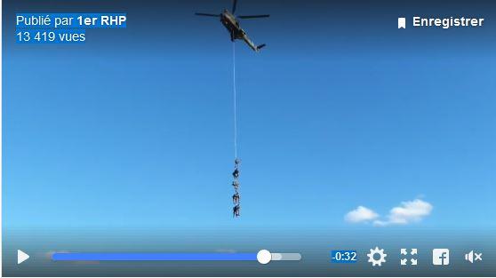 Des hélicoptères de l'armée de terre survolent Tarbes et la Bigorre ce mercredi Rhp_ta10