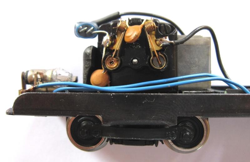 Récapitulatif sur les différents moteurs et leur digitalisation en 3 rails - Page 3 Img_0312