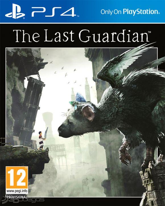 The Last Guardian [PKg][Multi] Ico_3-10