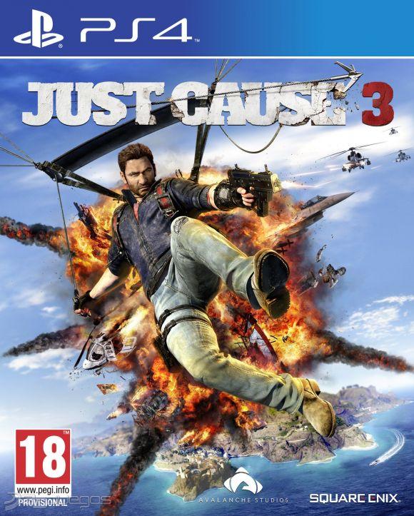 Just Cause 3 [PKG][Multi] Just_c10