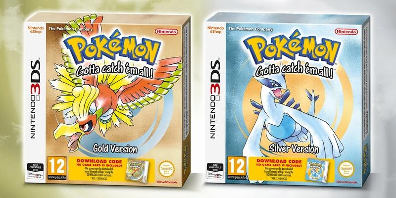 Pokémon: oro y plata  [CIA] [EUR/USA] Origin10