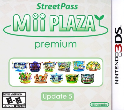 Streetpass Mii Plaza v5 DLC EUR/ USA S3u02w10