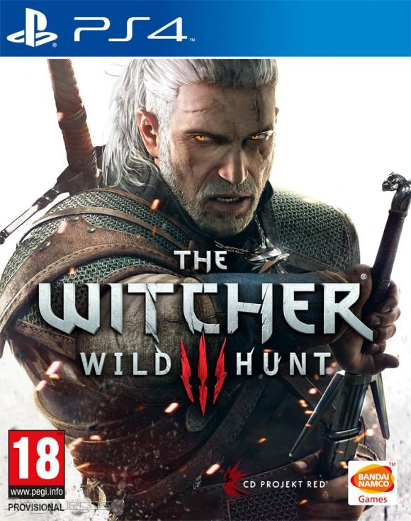 The Witcher 3 Wild Hunt [Pkg][Multui] The_wi10