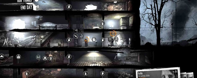 update - This War of Mine: Complete Edition [2 HOST][NSP][UPDATE incluido] This-w10