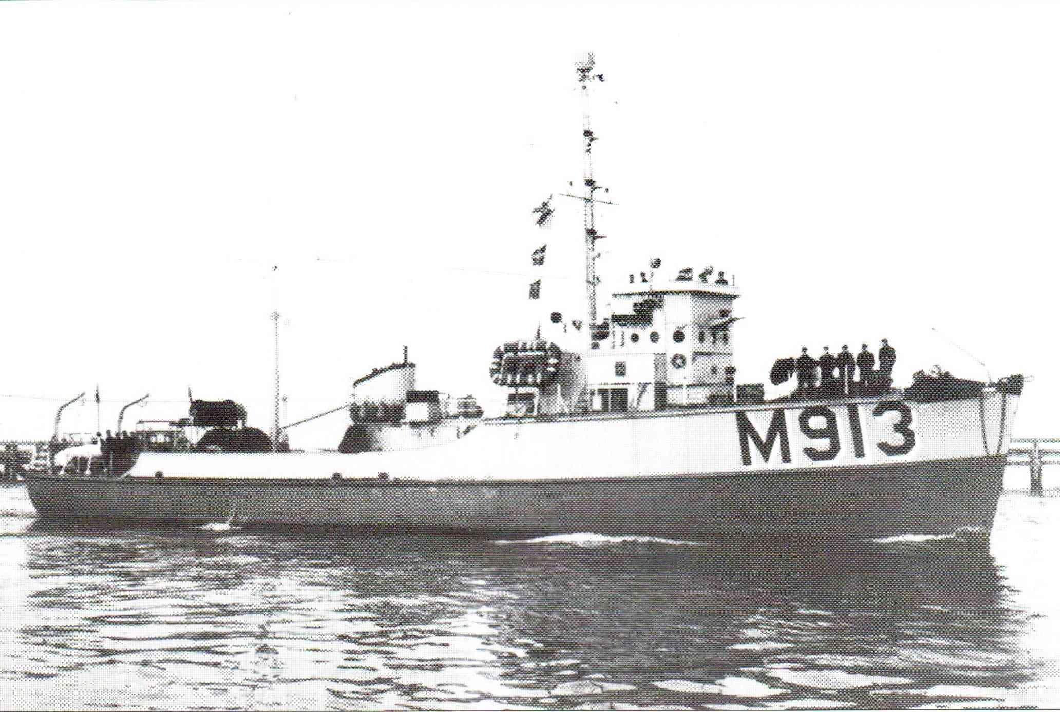 M913 Maaseik M913_m10
