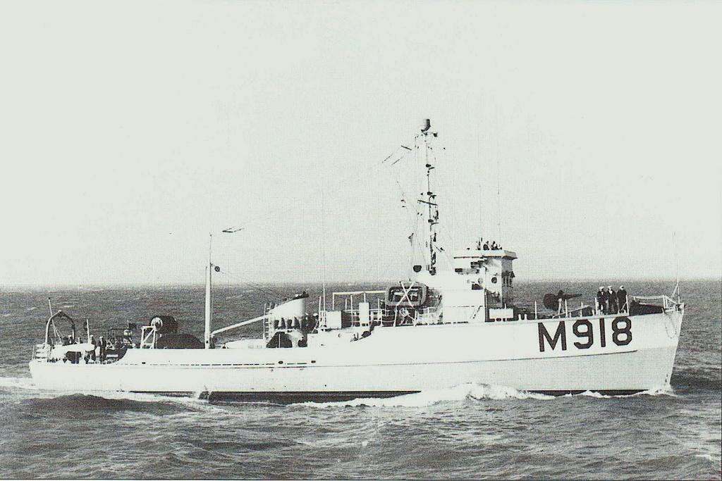 M918 St-Niklaas M918_s11