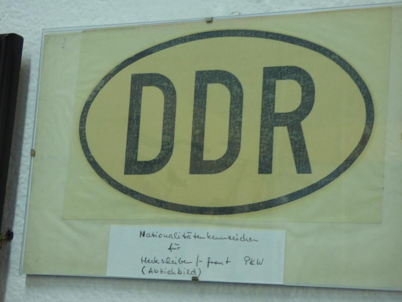 Musées à l'Est P1000227