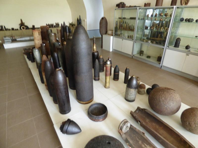 Musées à l'Est P1000450