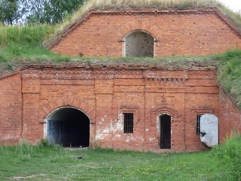 Musées à l'Est P1000469
