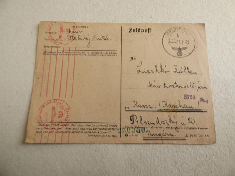 Cartes , photos : au coeur du lll e Reich . - Page 2 P1010518