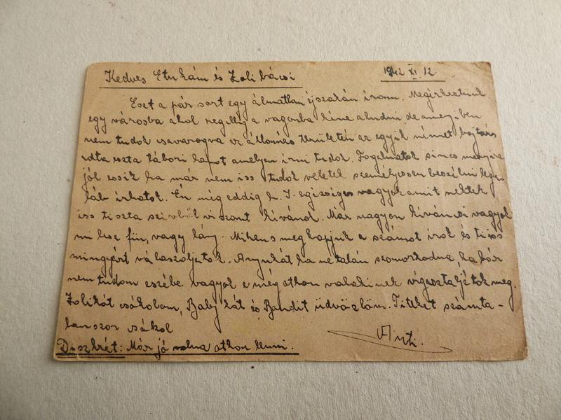 Cartes , photos : au coeur du lll e Reich . - Page 2 P1010519