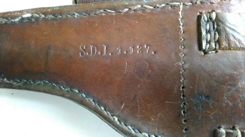 P08 DWM 1916 régimenté Image010
